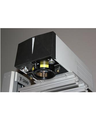 Pulsed Fiber Lasers - SharpMark